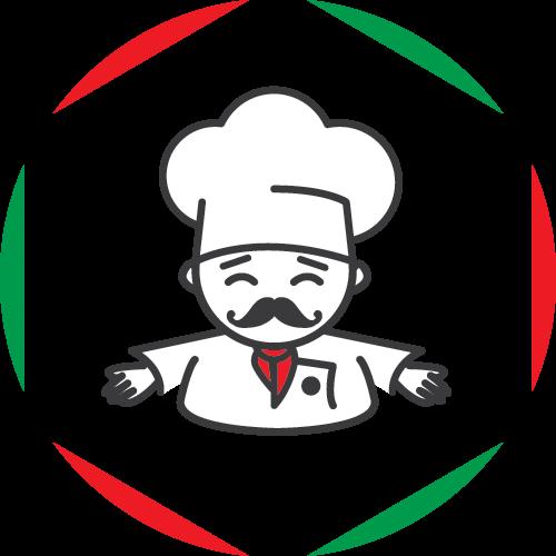 Minipizza.pl