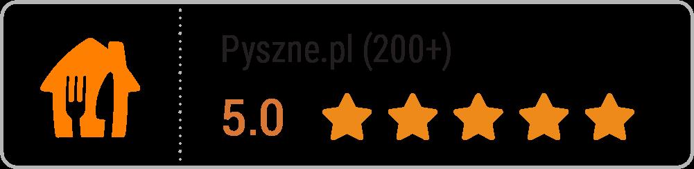 Ocena Minipizza.pl - Pyszne.pl